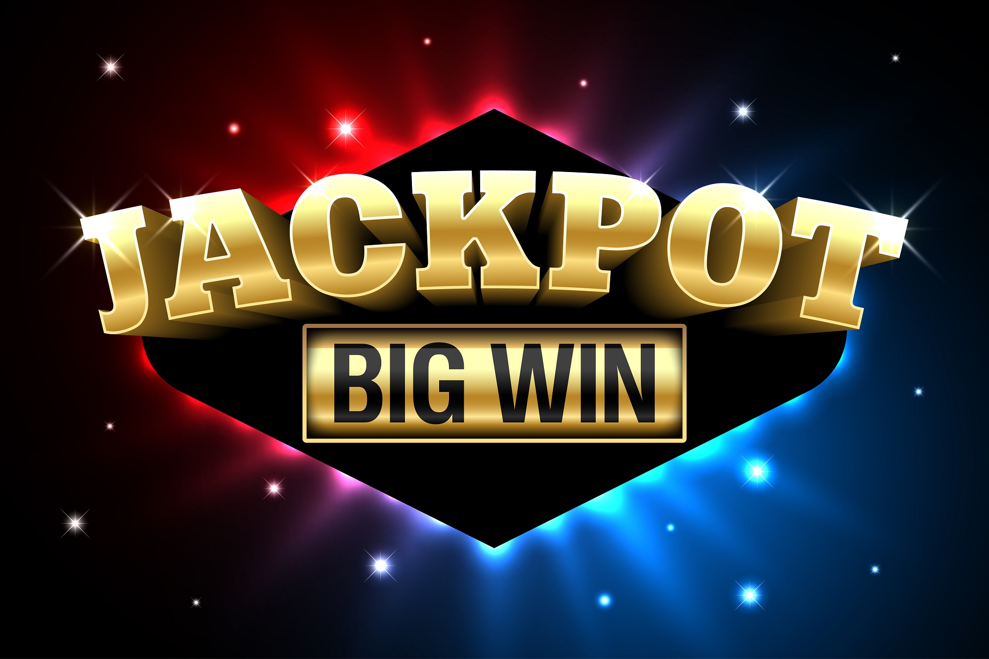 What is Jackpot