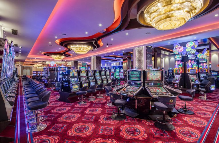 Gambling and coronavirus: Рow online casinos have changed in a pandemic
